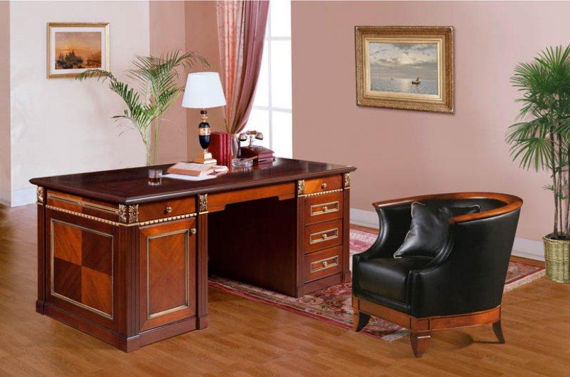 stol-dvuhtumbovyj-t-730
